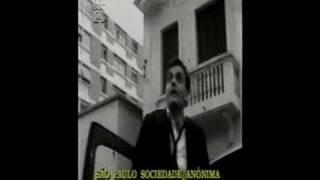 SAO PAULO S/A
