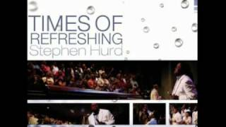 Play Hymns Of The Church (Medley)