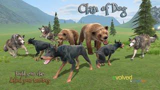 Good Clan of Dogs Alternatives