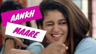 [Remix]_Aankh Mare || Dj Remix || Dj Suneel Gadhwal || Bollywood Remix Track ||