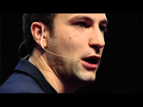 Open Data: How We Got Here and Where We're Going by Rufus Pollock