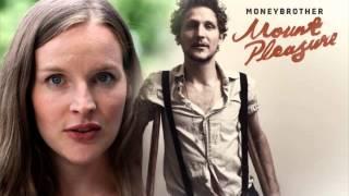 Moneybrother & Judith Holofernes - Magic Moments