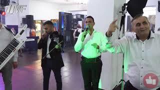 Descarca Ionut Iovanel - Cel mai tare colaj de petrecere 2021 Muzica de petrecere 2021 SHOW 2021