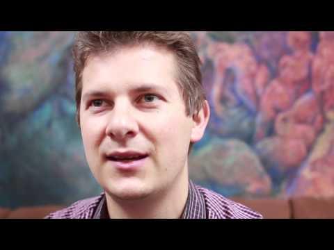 Michael Vassar - Optimization, AGI, Education & the Darwinian Method