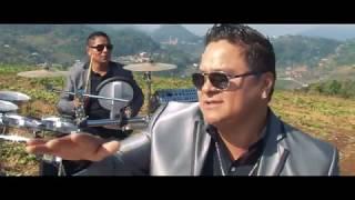 Hoy Te Vas - Grupo Los Managers ᴴᴰ✓ Video Oficial 2018 thumbnail