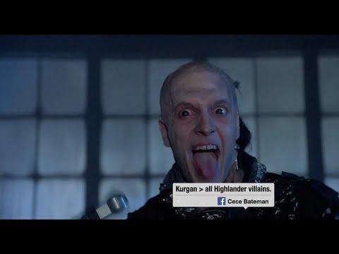 why-this-movie-matters:-highlander-(cast)-|-el-rey-network
