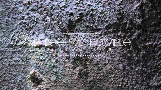 Philogresz - Move Me (Ron Deacon