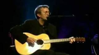 Tears in Heaven - Eric Clapton Subtitulado