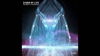 s1gns of l1fe etheric reality