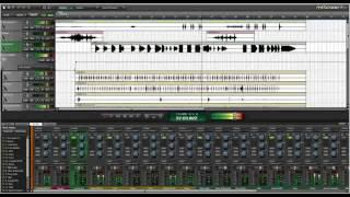 Video Kom Niyeay Pi Ke Pel Bong Nov Kbae Bong by Bong pich sava mbz[Djz pich ]Remix download MP3, 3GP, MP4, WEBM, AVI, FLV November 2017