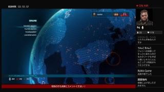 鉄拳7のジョシーをメインにDBD、SFV(コーディ)のプレイ動画を配信してま...