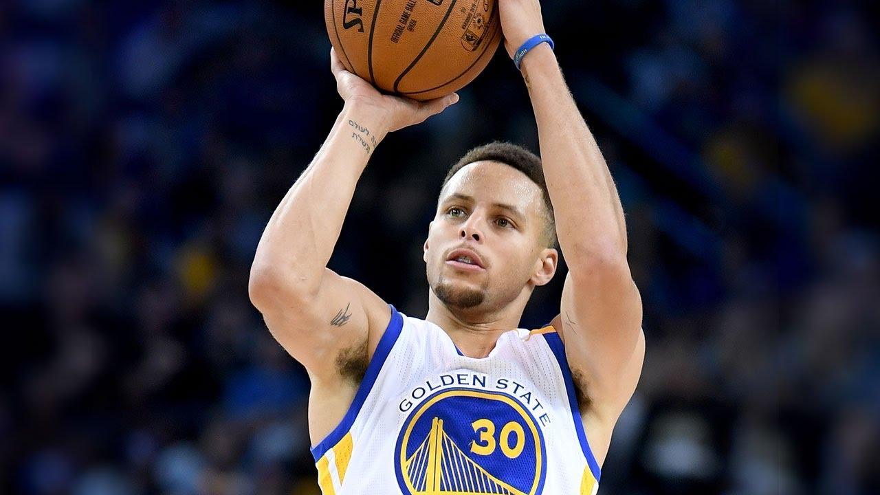 史蒂芬.柯瑞:無所不能的NBA神射手Steph Curry │ 木馬文化 - YouTube