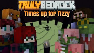 Not on My Watch! Truly Bedrock SMP | Season 2