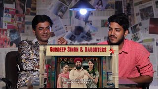 Pakistani Reacts To   Every Fathers & Daughter Should Watch This   Reaction Express