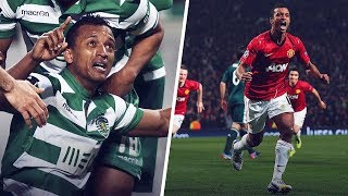 former-manchester-united-star-nani-s-heartbreaking-journey-oh-my-goal