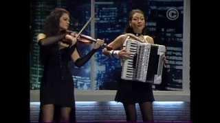 ОТТА-оркестр-БУНЧА-Ночной молодежный канал