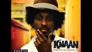 Baixar K'Naan - America (feat. Mos Def & Chali 2na)