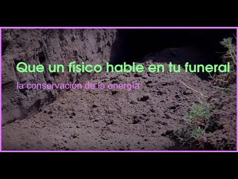 53 Sabios Refranes Mexicanos Sobre La Muerte