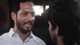 Yeshwant 1997 full movie   HD   Nana Patekar, Madhoo, Atul Agnihotri