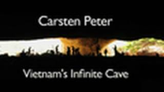 Vietnam's Infinite Cave | National Geographic thumbnail