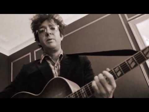 Harper Simon - Bonnie Brae // Dancing Feet Acoustic