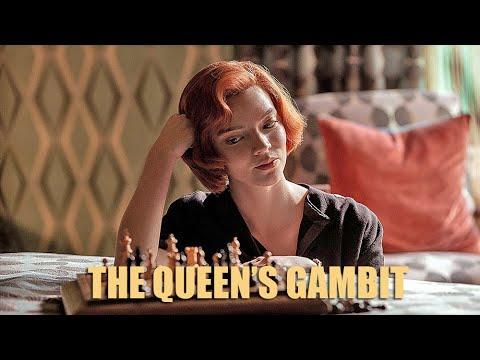 Download The Kinks - Stop Your Sobbing (Lyric video) • The Queen's Gambit   S1 Soundtrack
