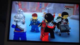 Ninjago episode 34 clip (RE-ISSUED)