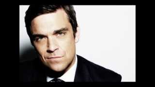 Robbie Williams - Love Supreme (French Version)