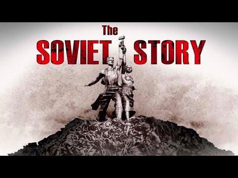 Радянська історія – The Soviet Story (2008)