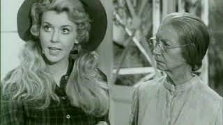 The Beverly Hillbillies - Season 1, Episode 5 (1962) - Jed Buys Stock - Paul Henning
