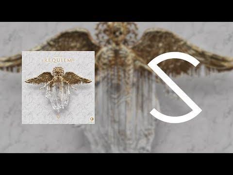 Apashe - Majesty (ft. Wasiu) [Lyrics]