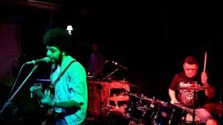 Festival Esquema Noise Underground - Videocassetes