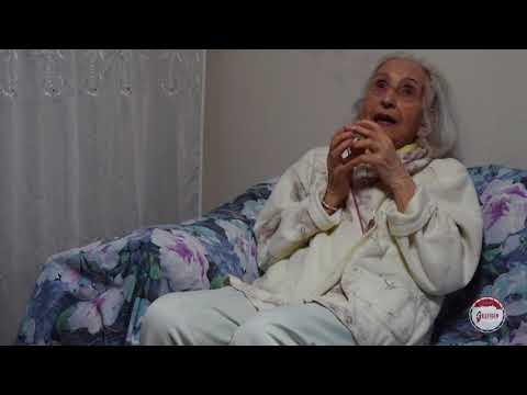 "Frutti di Marina - ""La Seconda Guerra Mondiale in Marina"" - Fedora Fercia"