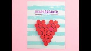 Video Heartbreaker Valentine's Day Game Idea download MP3, 3GP, MP4, WEBM, AVI, FLV Februari 2018