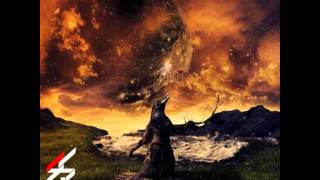 END 519 - Nylon (EP)