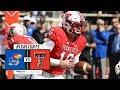 Kansas vs. Texas Tech Football Highlights (2018) | Stadium