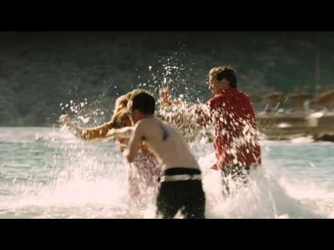 October Highlights - Rialto Channel 2015