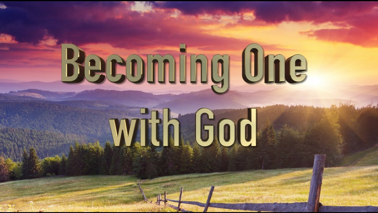 The Essence of Unity in the Christian Faith - Daily Devotions