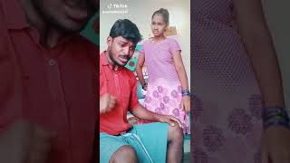 WhatsApp funny video -October - Part- 12