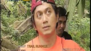 Video Caving Bersama Trail Runner - Sang Penantang (29/2) download MP3, 3GP, MP4, WEBM, AVI, FLV Oktober 2017