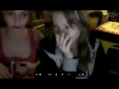 девочку драйв трахают тест малолетку видео
