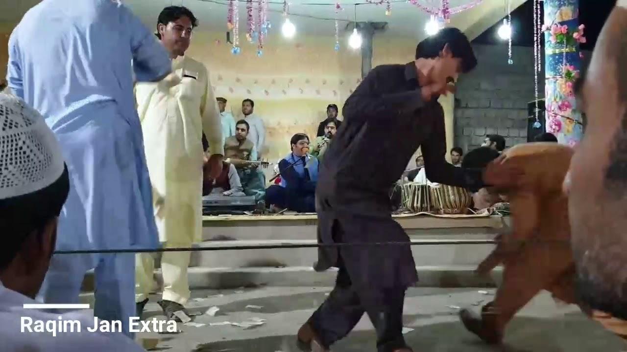 Karan Khan New Song || Karan khan Tapay | Karan Khan Pashto Songs