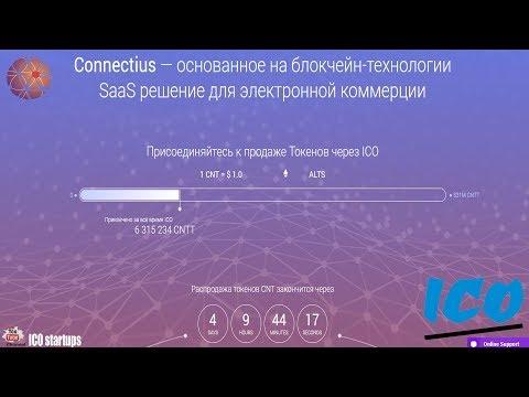 Видео Заработок в интернете с фаберлик отзывы