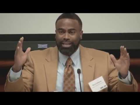 Civil Rights | Criminal Justice Reform & Mass Incarceration