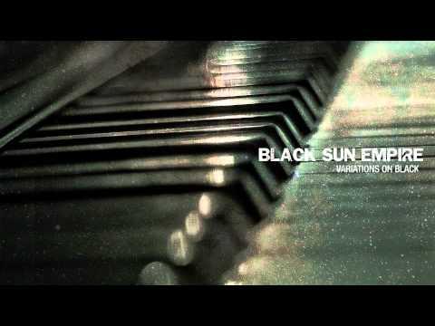 Black Sun Empire & Noisia - Hideous (Black Sun Empire VIP)