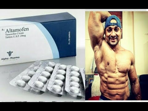 BREAST CANCER, GYNO, USE ONLY ONE TABLET ONLY