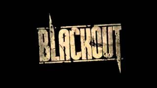Crni sin - Blackout Project