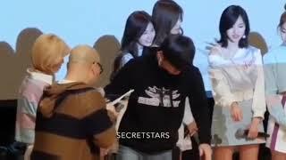 Kpop Lesbian Couples