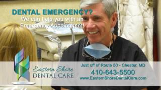 Eastern Shore Dental