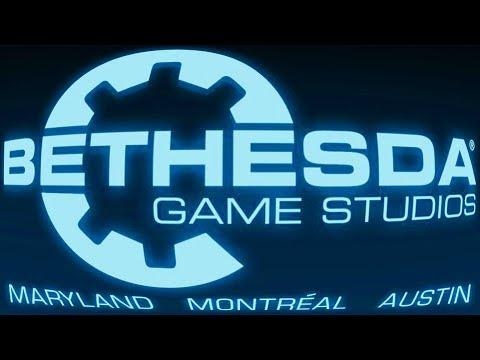 Bethesda Game Studios Is EXPANDING - This Is A GOOD THING